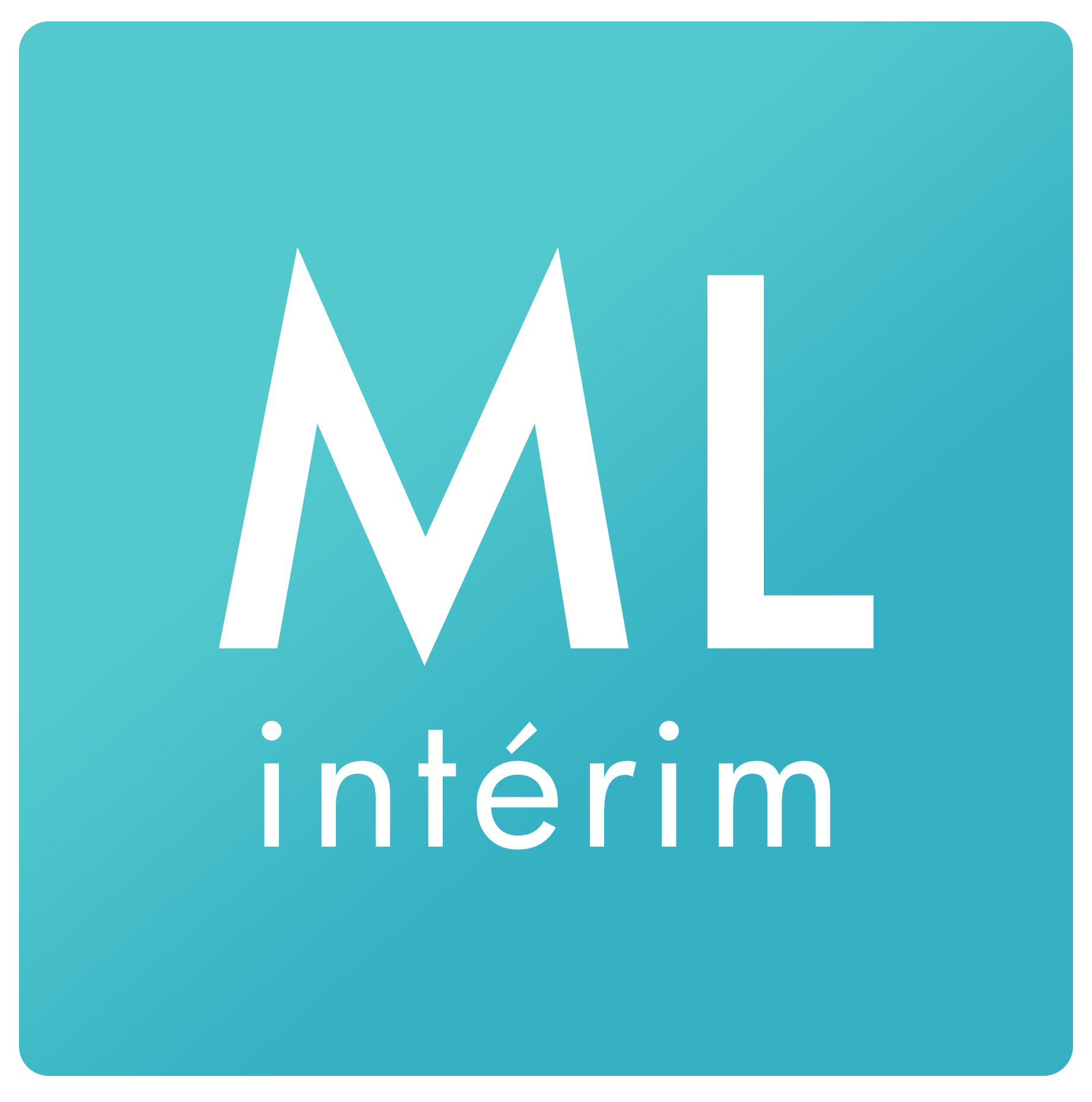 ML INTÉRIM